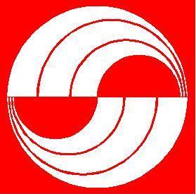 宁波中华纸业有限公司/宁波亚洲浆纸业有限公司