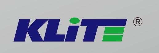 宁波凯耀电器制造有限公司最新招聘信息