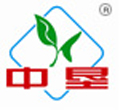 江苏省高科种业科技有限公司