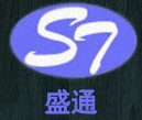 淮安市盛通特种电缆有限公司