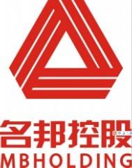 浙江名邦装饰工程有限公司