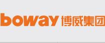 博威集团有限公司