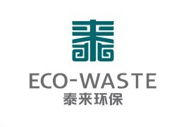 浙江泰來環保科技有限公司
