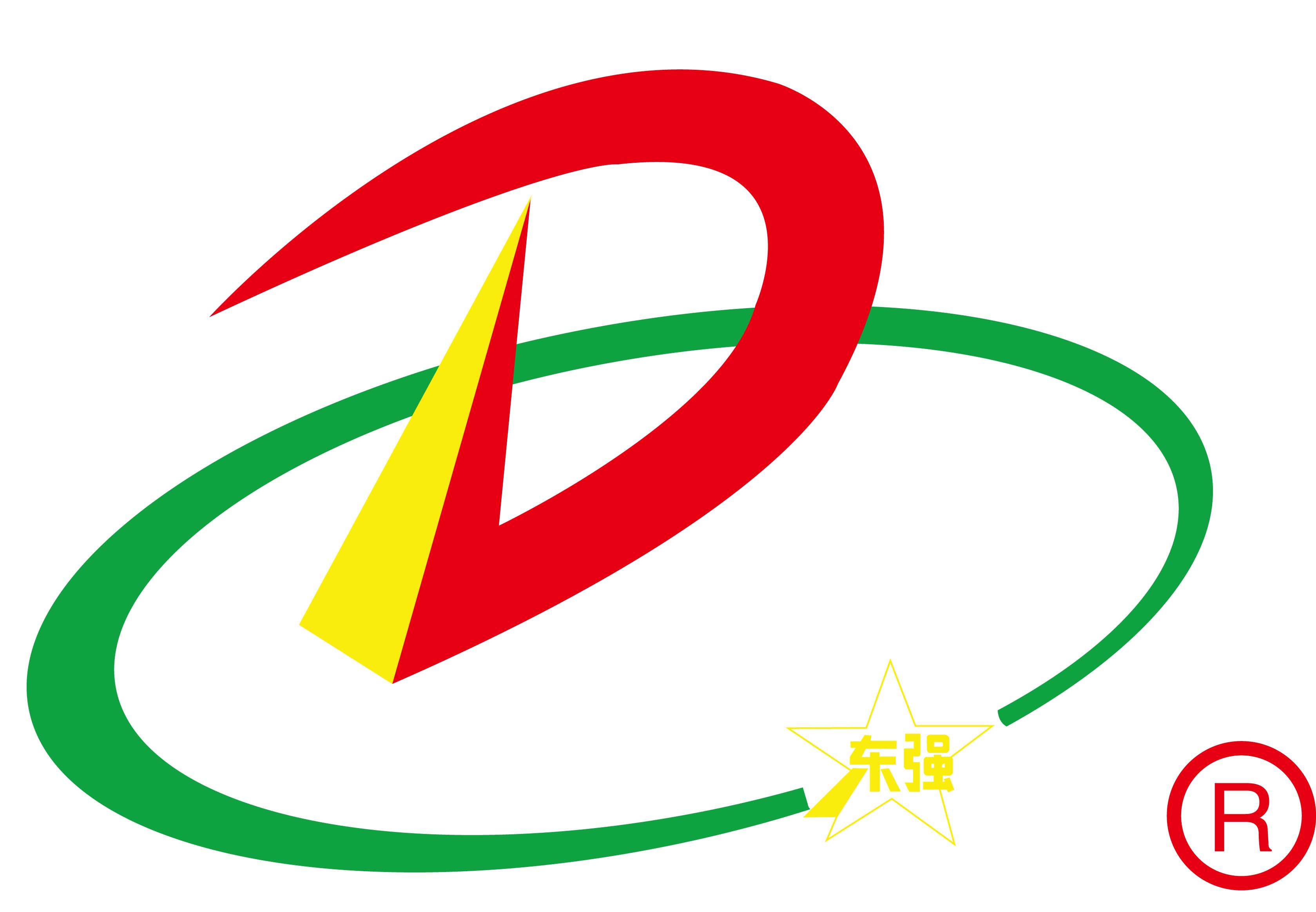 江苏东强股份有限公司