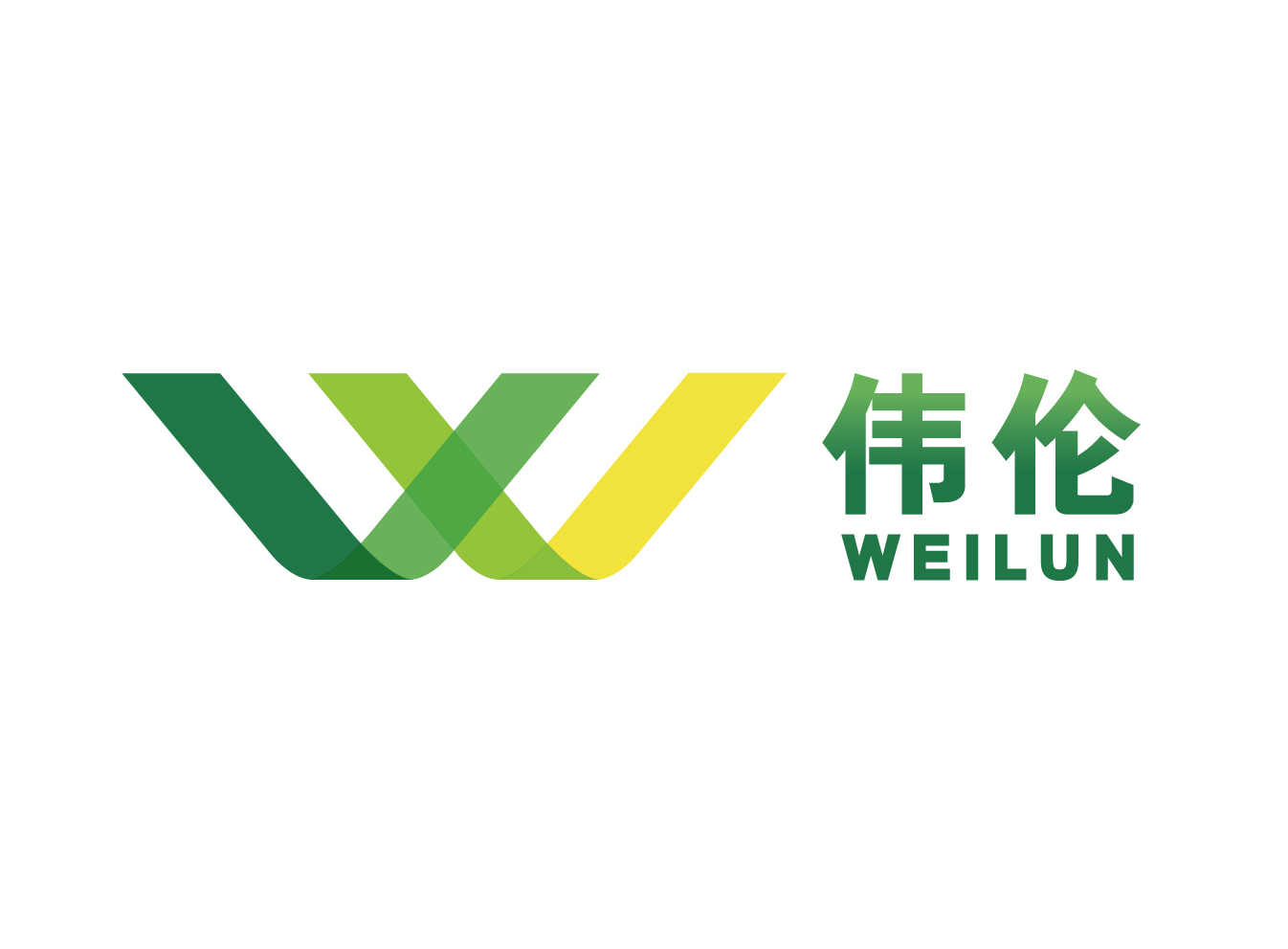 logo logo 标志 设计 矢量 矢量图 素材 图标 1346_992