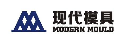 宁海县现代模具有限公司