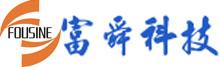 浙江富舜科技股份有限公司