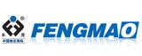 宁波丰茂远东橡胶有限公司最新招聘信息