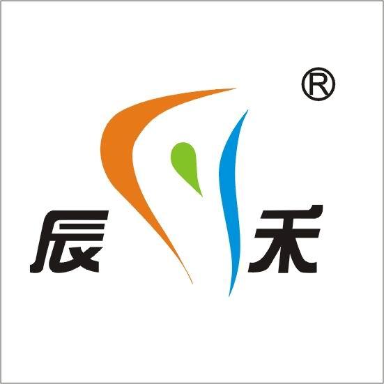 浙江慈溪市辰禾电器有限公司