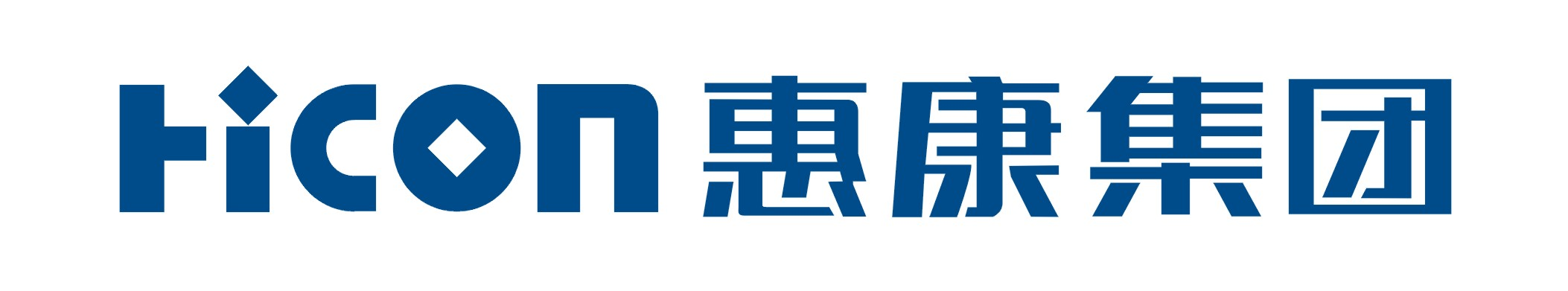宁波惠康新能源科技有限公司