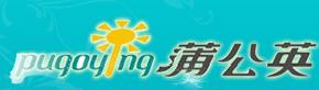 宁波市蒲公英车业科技有限公司
