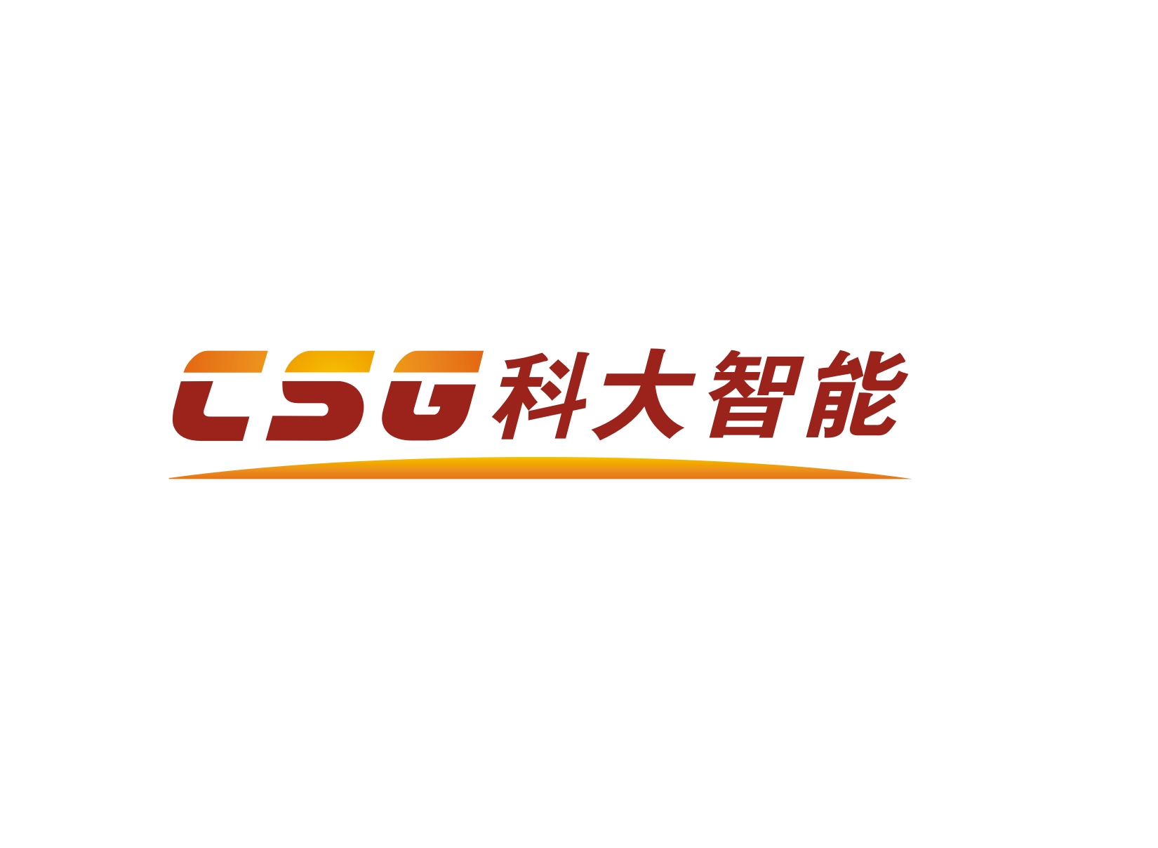 华中科技大学校门矢量图