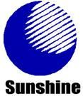 合肥正阳光电科技有限责任公司