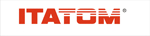 安徽意通电力设备有限公司