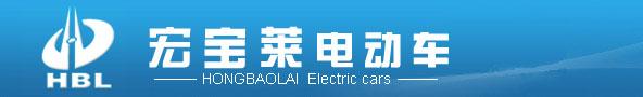 安徽省宏宝莱机车科技有限公司