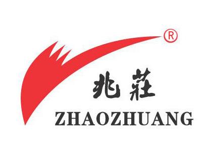 温州市兆庄自动化设备有限公司