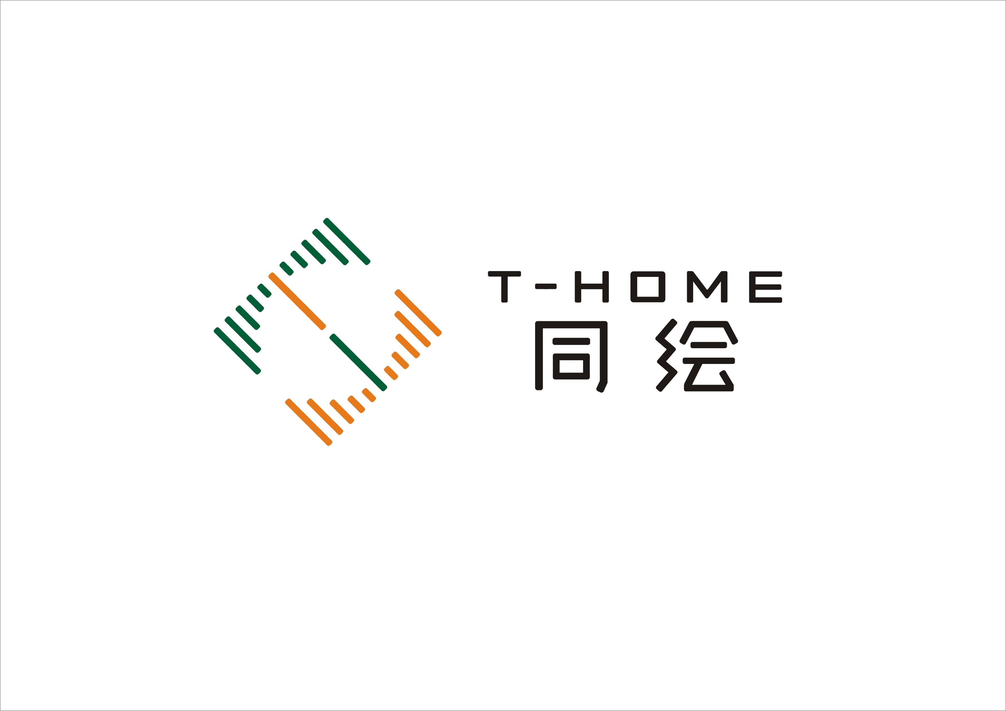 安徽同绘家园土地信息技术有限公司