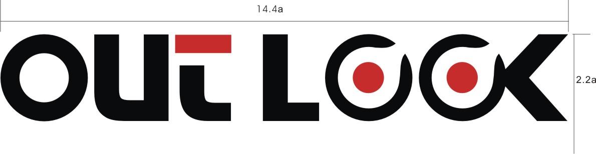 logo 标识 标志 设计 矢量 矢量图 素材 图标 1190_308
