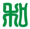 浙江和道生态工程有限公司