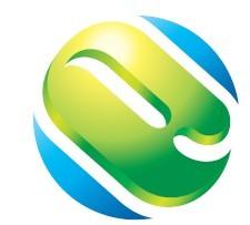安賽鋰能(合肥)有限公司