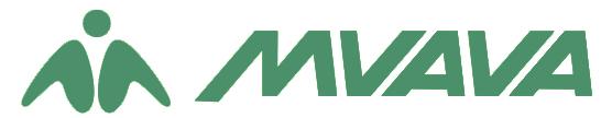 温州摩瓦光电科技有限公司