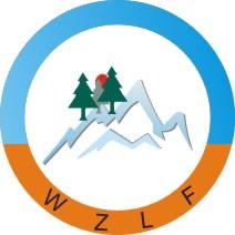 温州林峰测绘有限公司