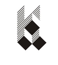 浙江恒泰建筑设计院有限公司安徽分公司