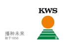 科沃施农业科技研发(安徽)有限公司