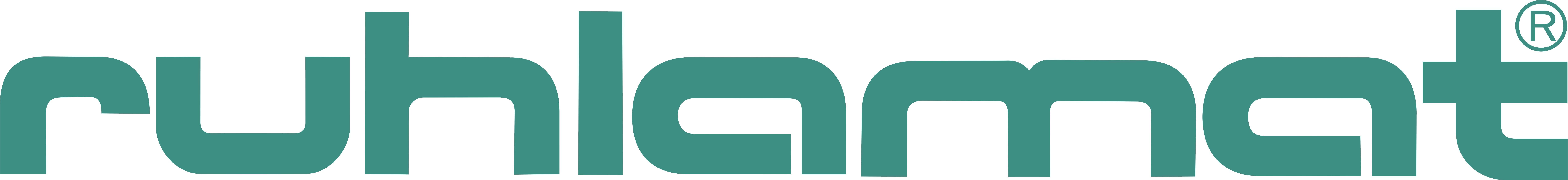 儒拉玛特自动化技术(苏州)有限公司合肥分公司