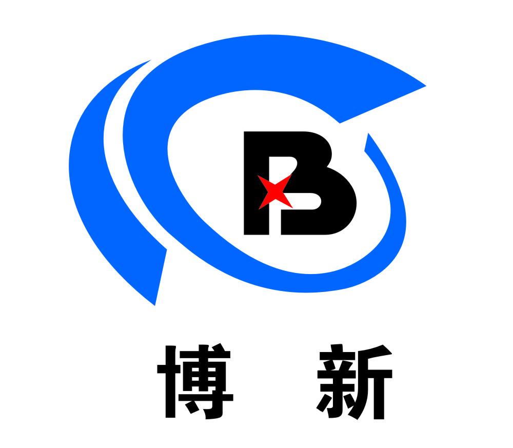 浙江世博新材料股份有限公司