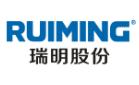 温州瑞明工业股份有限公司