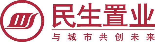 淮南民生置业有限公司