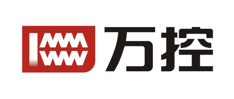 logo 标识 标志 设计 矢量 矢量图 素材 图标 764_325