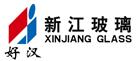 滁州市新江玻璃制品有限責任公司