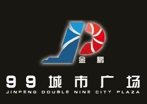 滁州市盛辉置业有限公司