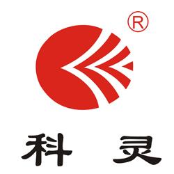 浙江南方锅炉有限公司最新招聘信息