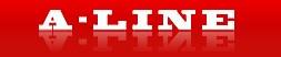 安徽莱恩电泵有限公司