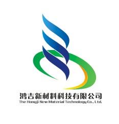 浙江亚兰特新材料科技无限公司