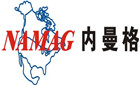 浙江內曼格機械制造有限公司