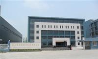浙江杰特优动力机械有限公司最新招聘信息
