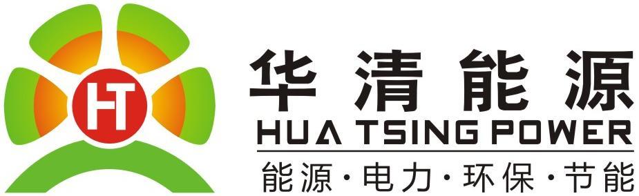 嘉兴华清能源科技有限公司