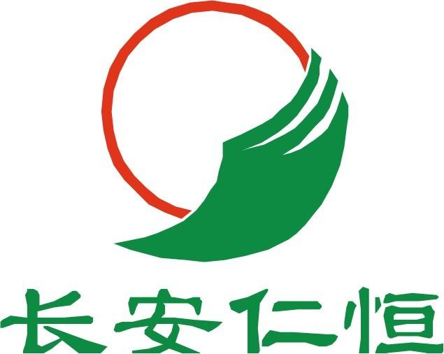 浙江长安仁恒科技股份有限公司