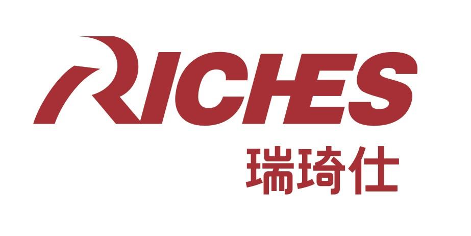 浙江瑞琦仕科技股份有限公司