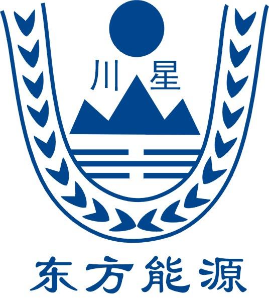 绍兴东方能源工程技术有限公司