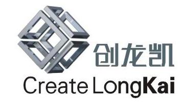 浙江龙凯建筑装饰系统有限公司