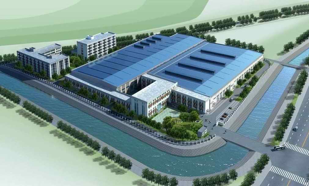 新昌县恒利轴承有限公司