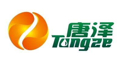 浙江唐泽能源科技有限公司