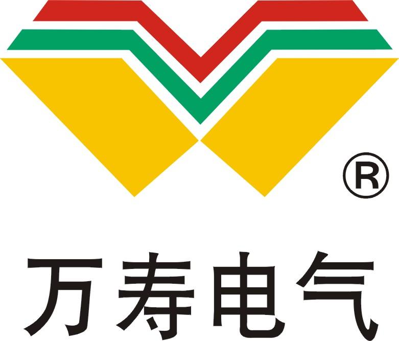 浙江高压开关厂有限公司