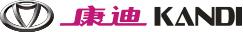 浙江康迪车业有限公司