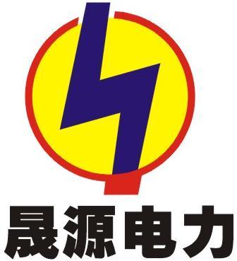 广州西塔logo